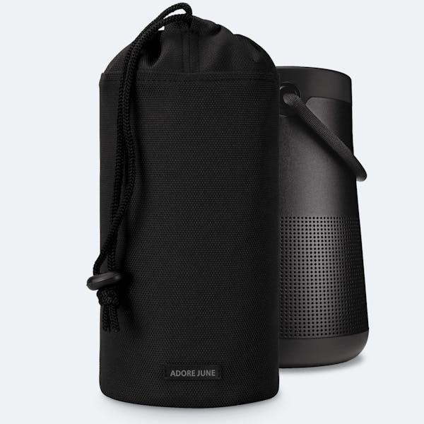 Image 1 of Adore June Protection Case for Bose SoundLink Revolve Plus Viggo Color Black