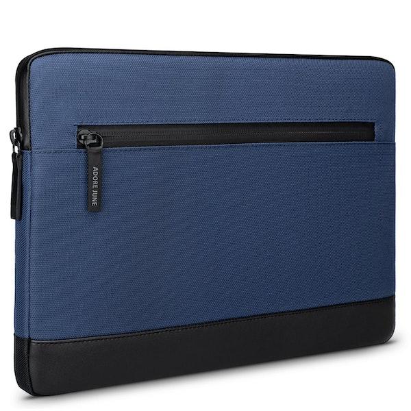 Bild 1 von Adore June Hülle Bent für Microsoft Surface Pro 7 und Pro 7 Plus in Farbe Blau