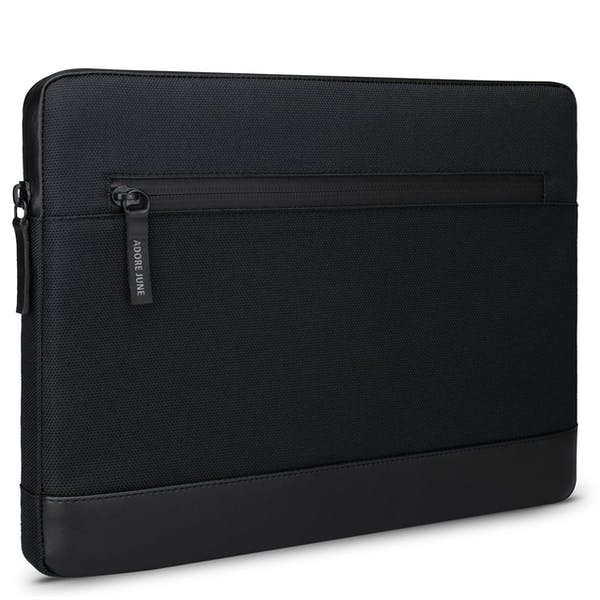 Image 1 of Adore June Bent Sleeve for Microsoft Surface Go And Surface Go 2 Color Black