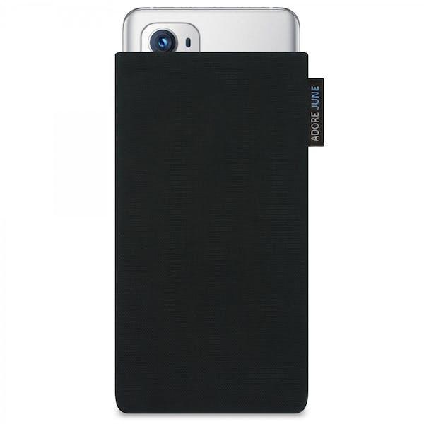 Bild 1 von Adore June Classic Tasche für OnePlus 9 Pro in Farbe Schwarz